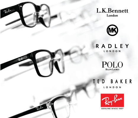 New Ray-ban in stock